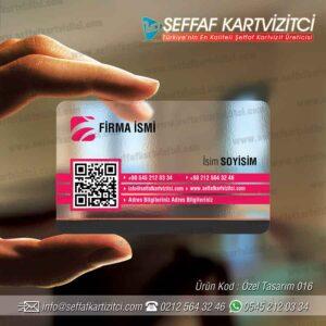 seffaf-kartvizit-özel-tasarim-016.jpg