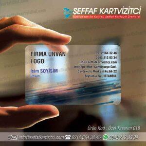 seffaf-kartvizit-özel-tasarim-018