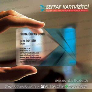seffaf-kartvizit-özel-tasarim-021