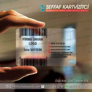 seffaf-kartvizit-özel-tasarim-024