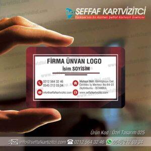 seffaf-kartvizit-özel-tasarim-025