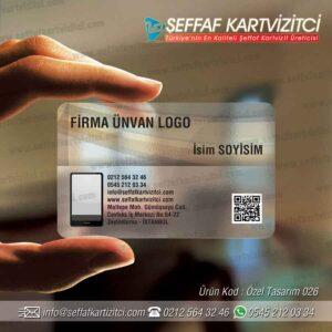 seffaf-kartvizit-özel-tasarim-027